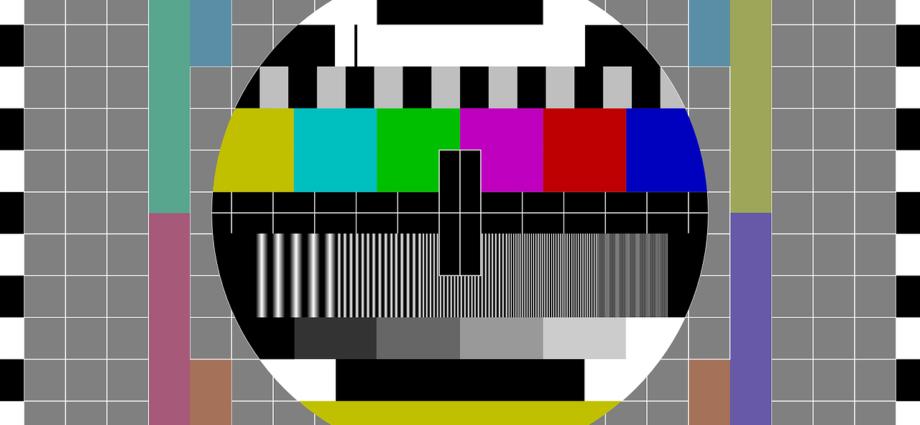 RTVS koncesionárske poplatky
