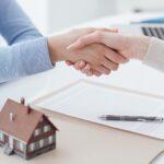Ako vybrať správneho nájomníka pre váš byt