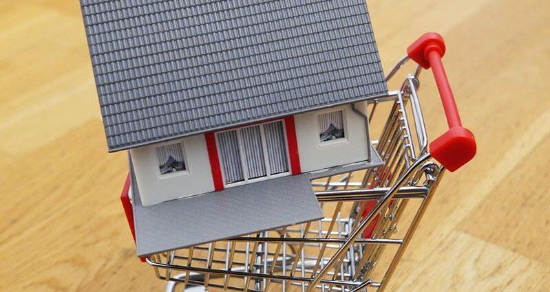 Hypotéka ako jedna z možností získať peniaze na investovanie