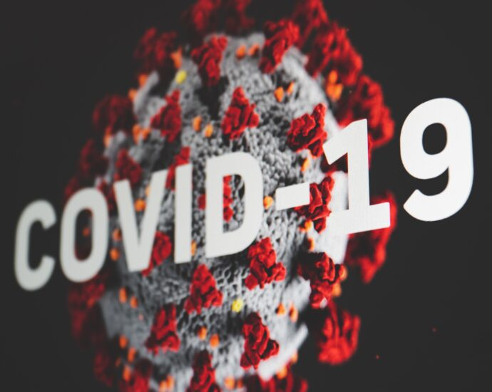 COVID-19 zasiahol aj svet realít